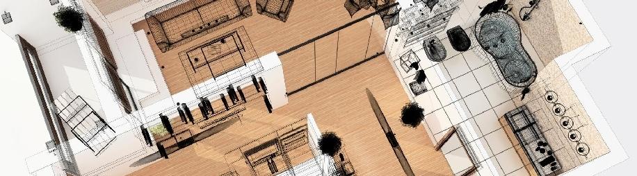 raumausstattung home. Black Bedroom Furniture Sets. Home Design Ideas